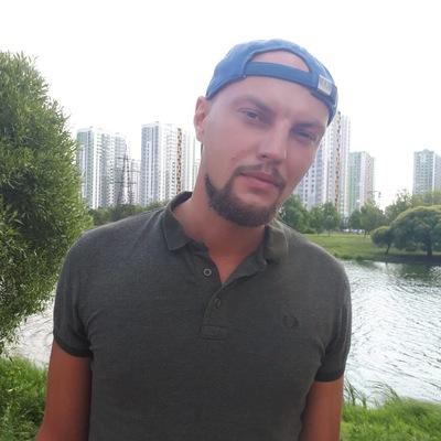 Egor Rogachev