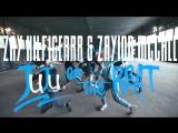 Juju On That Beat | iD CAMP