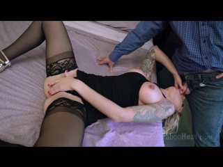 Reagan lush [1080p, milf, taboo, big tits, latina, facial, mother, blonde, cumshot,mature, sex, porn, son]