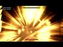 11 Некромаг талморец Мериальмо в Инферно Молаг Бала Круг Ереси Бойся Талмора Озверевшего от всякой погани