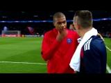 Kylian Mbappe vs Bayern Munich Home 720p HD (27-09-17). Индивидуальные действия Мбаппе 180 млн.