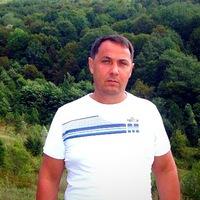 Вадим Скорик