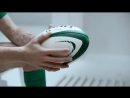 AllitTakes is Everything TV Ad feat O Connell Sexton Henshaw