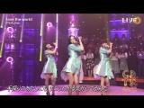 180101 Perfume - Love The World (cdtv Premier Live 2017-2018)-1