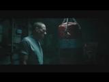Фильм Лукас (2018) Ж.К.Вандам Тизер-трейлер