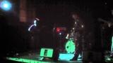 Siphilisation - Harmonia Microcosica - Live - Strasbourg - 280615