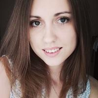 Юлия Лахина