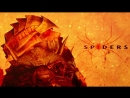 Bound by Flame Trailer 2014