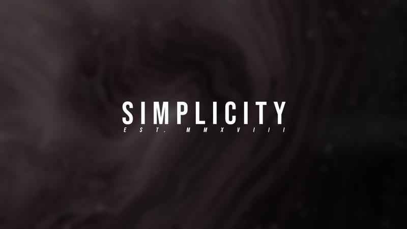 Dialock - Twisted (feat. Nancy) | Simplicity Release