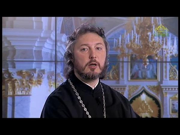 3 июля. Перенесение мощей святителя Гурия, архиепископа Казанского