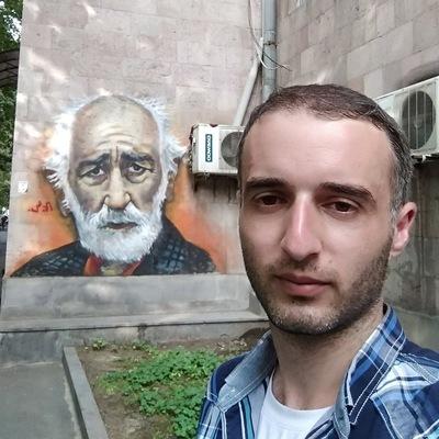Tiran Danielyan