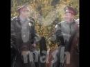 МВД лишает полицейских джентльменского набора