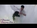 Silsila - New Song _ Deewana Tera Kurban Hua _ Kunal Nandini Background Song _ [