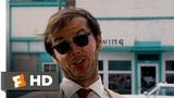 Easy Rider (1969) - You Got a Helmet