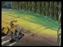 Космические агенты 2 Тропический лес Hothouse Bureau of Alien Detectors