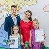 Бизнес-школа для детей и подростков. Томск.
