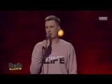 Stand Up: Дима Гаврилов - Спать с девушкой