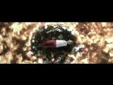 [Block B] Zico - Awake and Alive