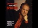 Monica Oscar Benton - Everybody Is Telling Me