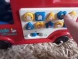 Видео обзоры игрушек