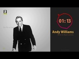 Andy Williams - Where Do I Begin ( Love Story ) with Lyrics