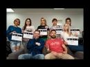 Barber DAY ot FORMA   barbershop СРЕЗ в ВОЛГОДОНСКЕ