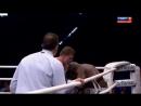 Лучшие нокауты Александра Поветкина! Русский Витязь в деле!.mp4