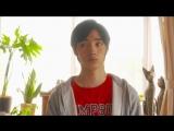 Akari Hayami - Investor Z (Ep 7) TV Tokyo Drama 25 20180824