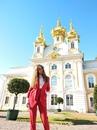 Марина Фёдорова фото #25