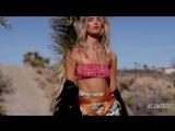 Soundsperale &amp Bruno Motta feat. Mhyst - Remember (Jaytor Remix) (httpsvk.comvidchelny)