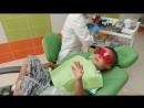 Детская стоматология Denta Brand Aktau
