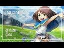 Lost Song Opening「Utaeba Soko ni Kimi ga Iru kara」by Konomi Suzuki