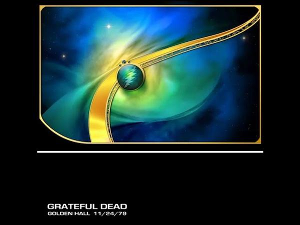Grateful Dead Jubals Trix Vol 91