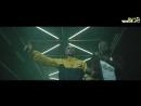 TBRW feat. Hardy Nimi - Rekao mi tata (2018)