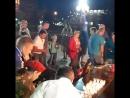 Митинг у Вечного огня в Орехово Зуево свеча памяти mp4