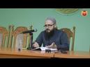 Суть ханафитского мазхаба куфийская школа фикха Абу Али аль Ашари