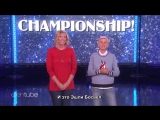 LL Cool J Is on His Baddest Behavior for the Heads Up! Championship RUS SUB