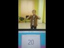 Алина. 30 двузначных чисел с формулами Маленькие друзья