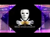 PROMO Mime Entertainment!!!