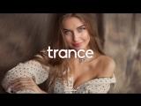 James Dymond Susana - Love You Are Made Of (Original Mix)