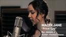 Maddi Jane - Price Tag (by Jessie J) with lyrics