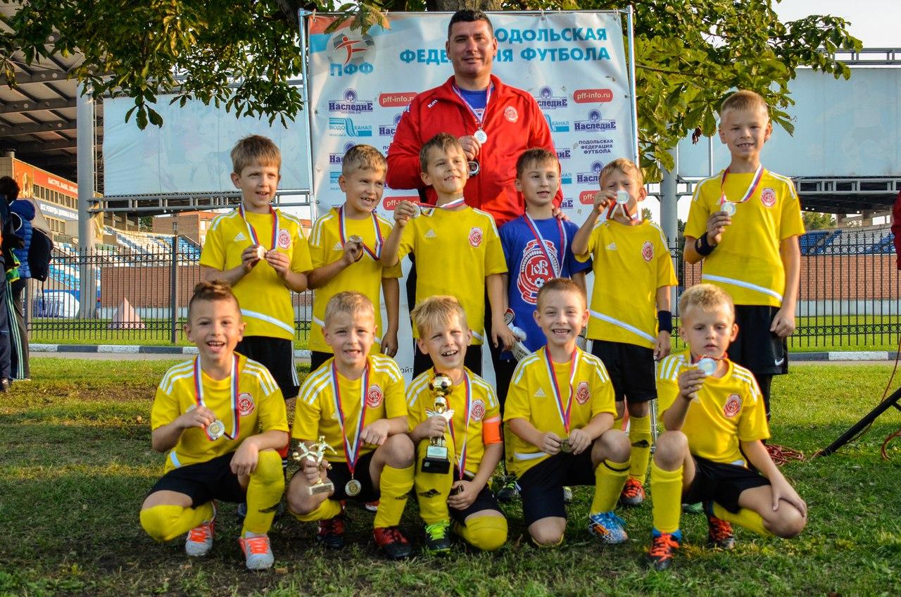 Вячеслав Соколов: «Тренировки – это как обучение в школе, а игры как контрольные»