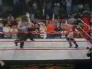 NWA-TNA PPV 2004 - AJ Styles vs. Abyss