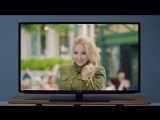 PSY_DADDY_feat._CL_of_2NE1_M_V.mp4