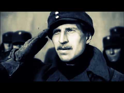 За Советскую Родину 1937 СССР Военный Приключения REM HD p50