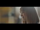 Zoe l Trailer