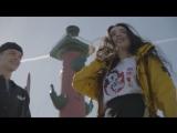 THE HATTERS - НАРУЖУ ИЗНУТРИ (Official Video)