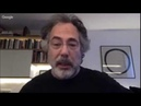Pepe Escobar na TV 247 fala da Guerra Híbrida no Brasil