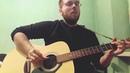Андрей Кривуля Charly - between us (demo)