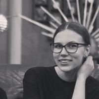 Mari Sergeeva